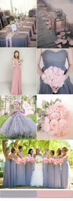 wedding color combos 25 best gray weddings ideas on blue gray