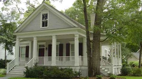 southern living house plans with porches ogletree lane moser design group southern living house