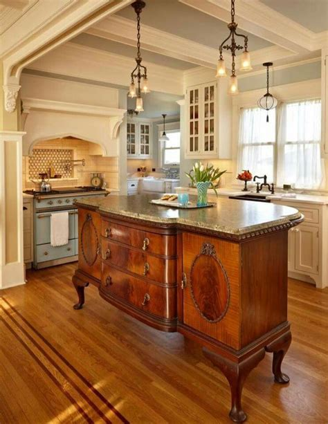 french country kitchen island beautiful antique kitchen island very french country