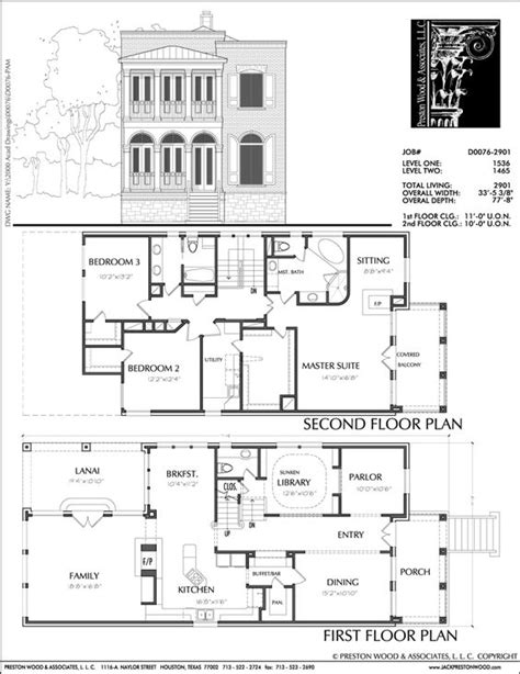 urban townhouse floor plans house plans ell and the urban on pinterest