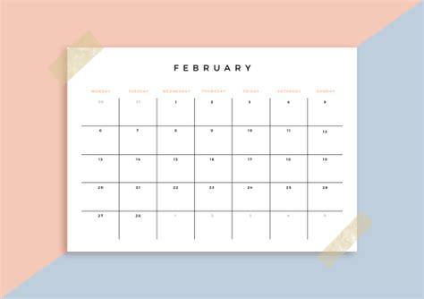 printable monthly calendar tumblr printable calendars 2017 tumblr