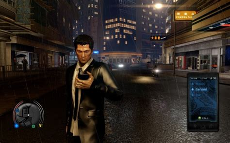 mod game sleeping dogs pc sleeping dogs game review everywhere by mieka black