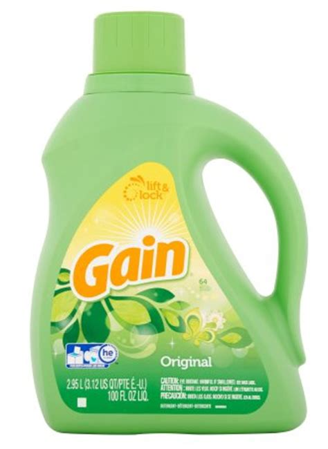 gain detergent coupons new 3 00 off tide or gain coupon get gain detergent 100
