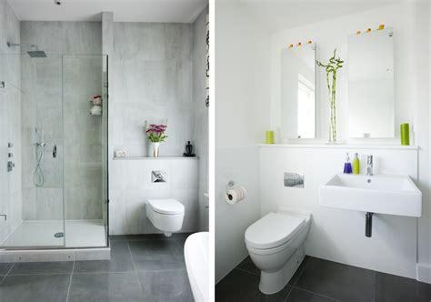 Small Black And White Bathrooms Ideas Come Arredare Un Bagno Piccolo Arredamento Per Bagno Piccolo