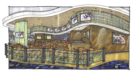 casino niagara sports section multi million investment project underway at casino