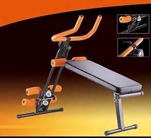 ab core rider abdominal crunch exercise machine buy
