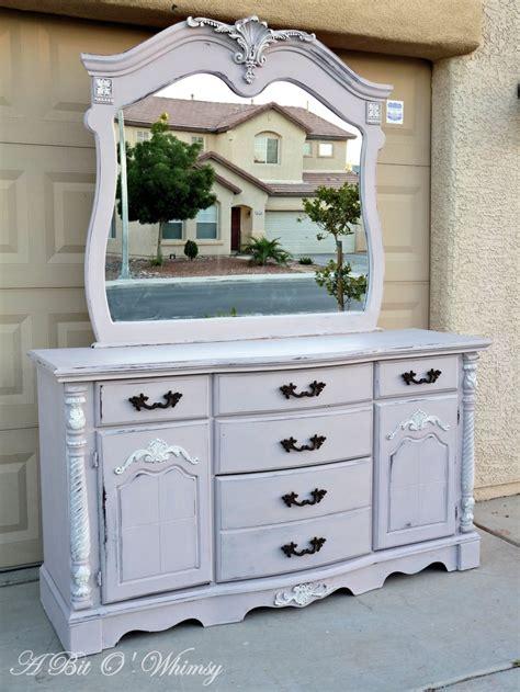Sloan Painted Dresser by Chalk Paint 174 Decorative Paint By Sloan