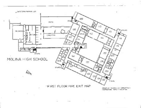 10050 cielo drive floor plan pin 10050 cielo drive floor plan crimeshotscom on pinterest