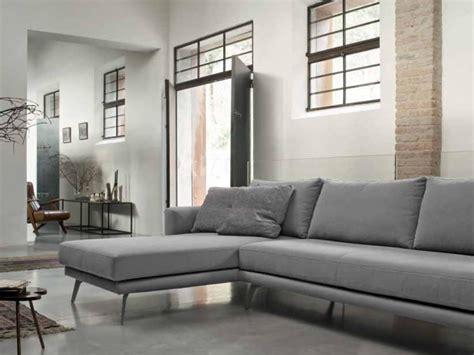 divani adile mondo divani adile mondo convenienza divani modelli