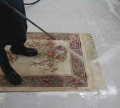 rug cleaning bethesda announcing preferred local provider for bethesda rug cleaning rug shine carpet cleaning