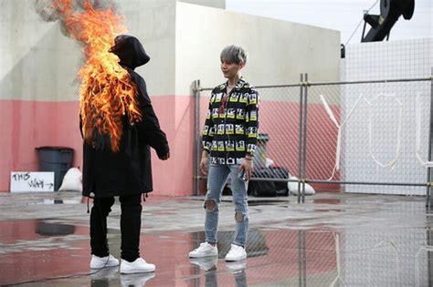 bts fire download bangtan boys fire gt