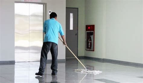 office cleaning dove enterprise