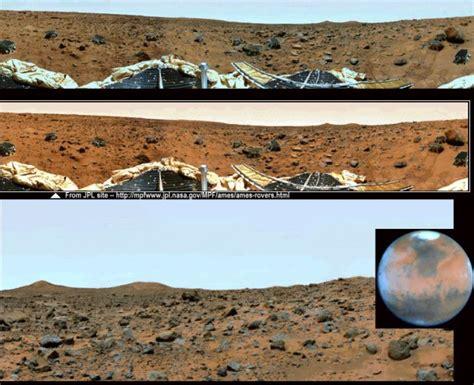 imagenes reales marte qual 233 a cor real do planeta marte ovni hoje