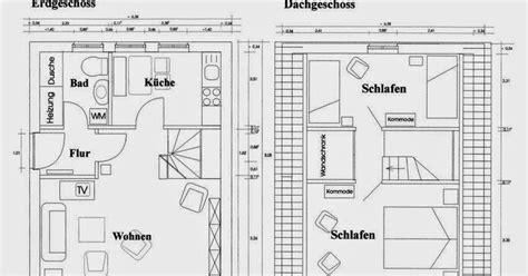 Grundriss Zeichnen Kostenlos Deutsch grundriss zeichnen kostenlos 032133 neuesten ideen f 252 r