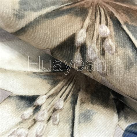 Sofa Upholstery Fabric Manufacturers by Velvet Sofa Fabric Sofa Fabric Velvet Whole Trader From