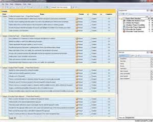 project brief template project brief checklist to do list organizer checklist