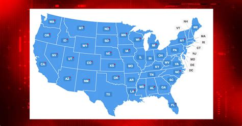 registered sexual offender map 448 resources check your neighborhood for registered