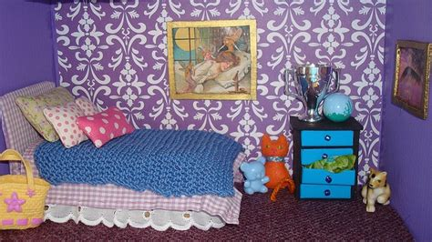 shoe box doll house shoe box doll house dollhouses dioramas pinterest