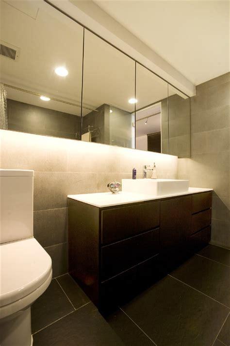 modern hotel bathrooms healthy garden feel like a stylish hotel suite modern