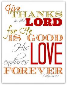 bible on thanksgiving thanksgiving quotes from the bible quotesgram