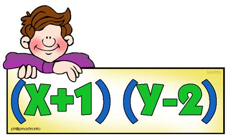 clipart matematica standard 3 algebra clipart panda free clipart images
