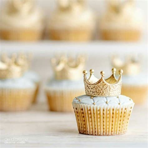 25  best ideas about Royal party on Pinterest   Royal birthday parties, Prince party theme and