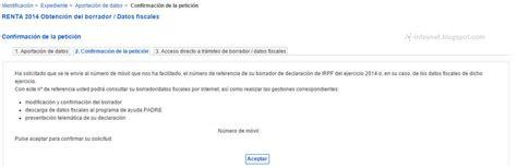 plazos declarar renta colombia 2016 plazo para presentar declaracion de renta persona juridica