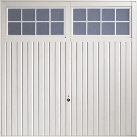garage doors swindon up and garage doors swindon supplied installed