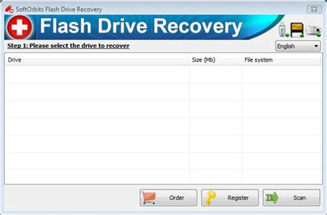 free full version of pen drive data recovery software download softorbits flash drive recovery 3 1 serial key full version