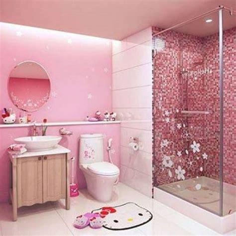 bathroom girls pic kamar mandi anak perempuan desainrumahminimalis co id