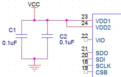 capacitor z tolerance decoupling capacitor tolerance 28 images capacitors bypass capacitor functions and its 28