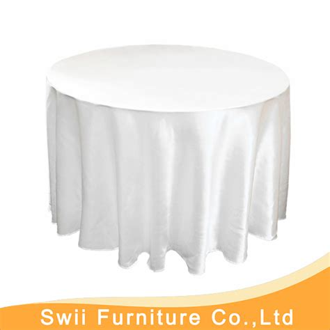 types of table covers table cloth used for garden buy table cloth used