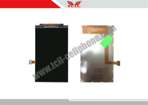 Lcd Lenovo A750e Original lenovo a526 original tft lcd display screen replacement