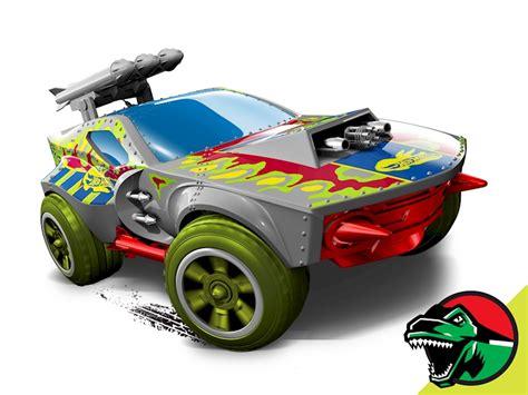 Wheels Sting Rod 2 Kuning stingrod ii shop wheels cars trucks race tracks