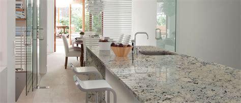 laras cocina ikea el top 3 en encimeras de cocina granito m 225 rmol sint 233 tico
