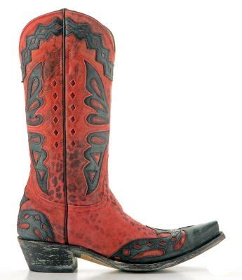 Boot E Sapi 49 pin by marshall on boots me