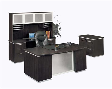 home office furniture chicago home office furniture al