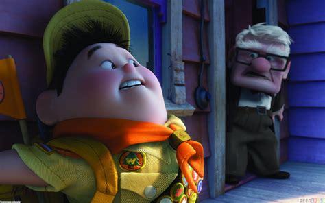 film up disney pixar pixar movie up wallpaper 16167 open walls