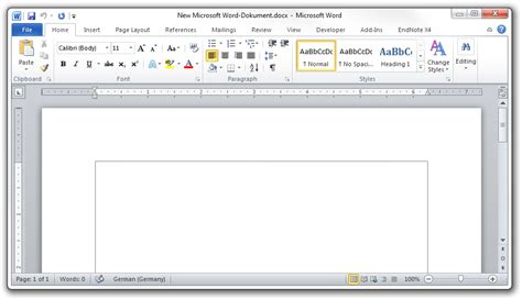 web layout word margins how do i remove page margins in word super user
