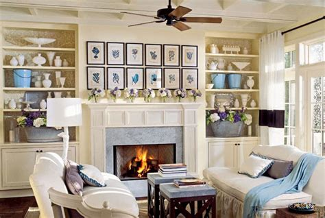 beautiful cozy living room ideas hd9f17 tjihome home inspiration cozy family rooms and bedrooms burlap