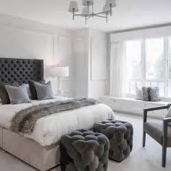 White Bedrooms Ideas bedroom styles bedroom ideas bedroom designs bedroom images bedroom