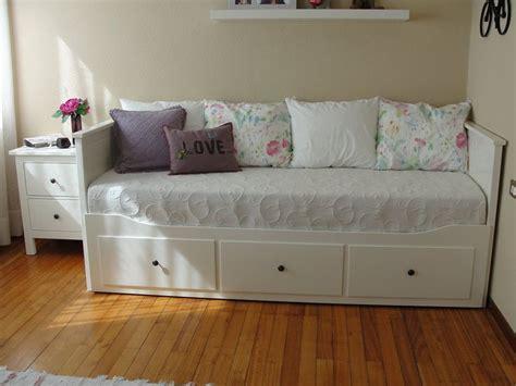 camas divan ikea me gustaria comprar el divan de ikea decorar tu casa es
