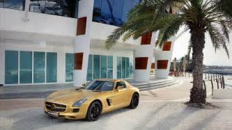 Car In Dubai Wallpaper Dubai Cars Wallpaper High Quality Resolution Epic Wallpaperz