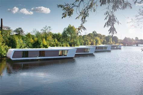 Floating Homes Kaufen by Hausboote Quot Floating Homes Quot In Hamburg Suchen Bewohner