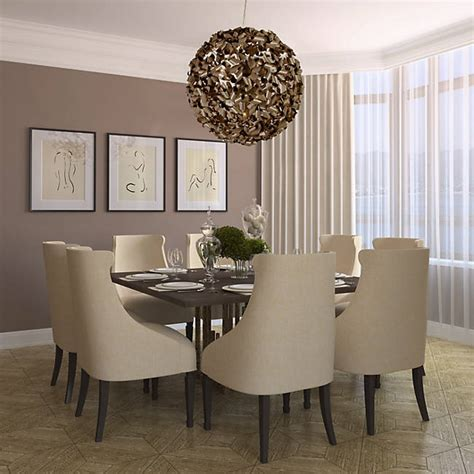 dining room pendants dining room lighting chandeliers wall lights ls at