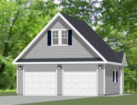 24x24 garage plans 2 car garage plans 2 doors 24x30 2 car garage 720 sq ft pdf garage plan quotes