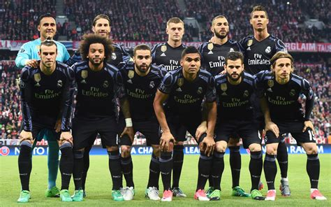 real madrid isco winner takes ronaldo less real six points clear nigeria today