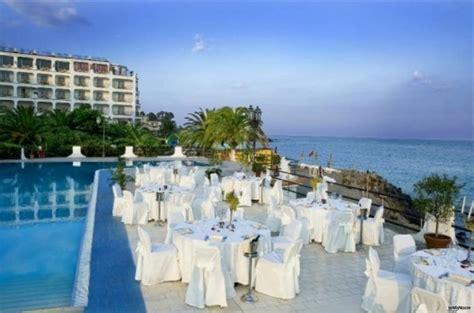 giardini di naxos hotel giardini naxos hotel giardini naxos lemienozze it