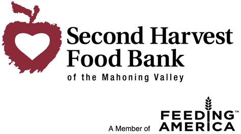 Leharvest Org Find A Food Pantry by Second Harvest Food Bank Images