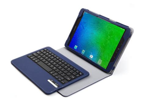 Keyboard Samsung Keyboard Cover Galaxy Tab S2 97 Original 8 best keyboard cases you can use with your samsung galaxy tab tablet
